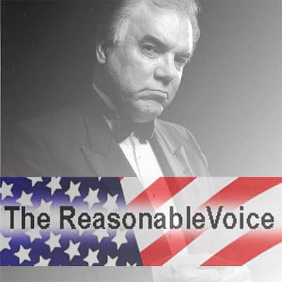Shugs & Fats were guests on BlogTalkRadio's The Reasonable Voice