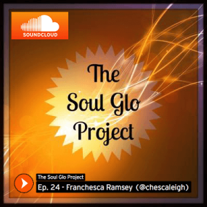 The_Soul_lo_Project_Ep_24_Shoutout