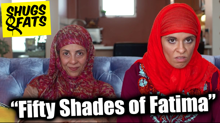Fifty_Shades_of_Fatima
