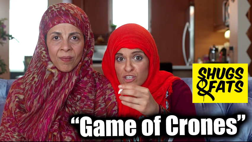 Game_of_Crones