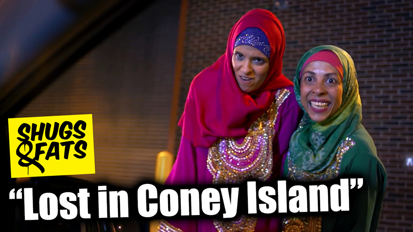 Lost_in_Coney_Island