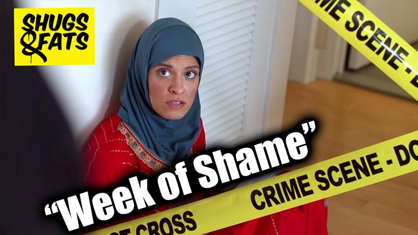 Week_of_Shame